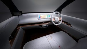 Nissan-IMk-concept-interior-plazas-delanteras