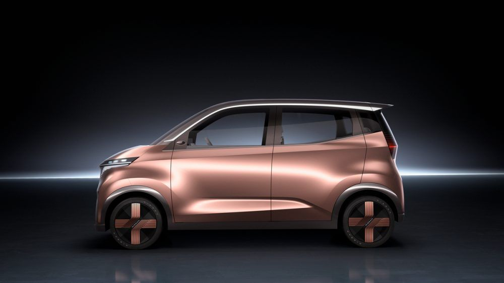 Nissan-IMk-concept-lateral2