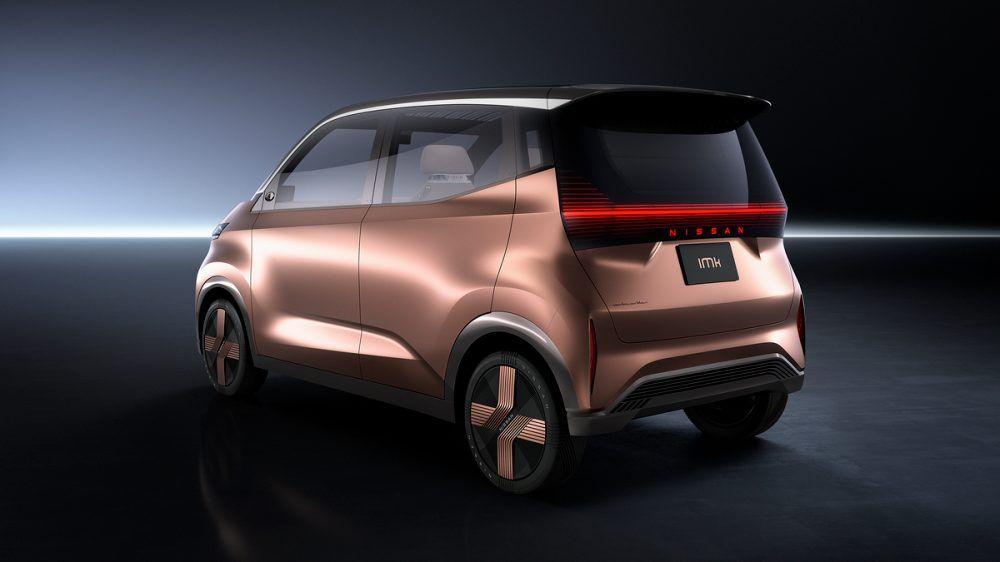 Nissan-IMk-concept-lateral_trasera
