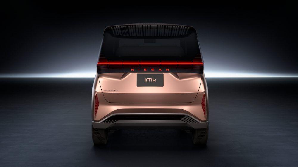 Nissan-IMk-concept-trasera
