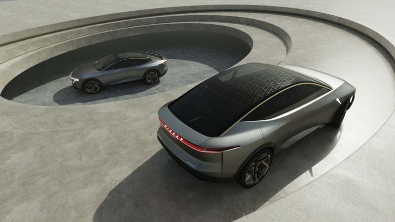 Nissan-IMs-Concept-EV-Salon-Automovil-Norteamerica-movimiento01