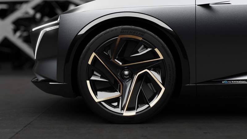 Nissan-IMs-Concept-EV-Salon-Automovil-Norteamerica-llantas