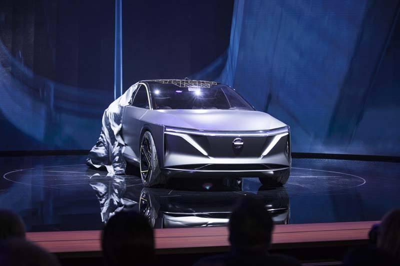 Nissan-IMs-Concept-EV-Salon-Automovil-Norteamerica-presentacion-exterior