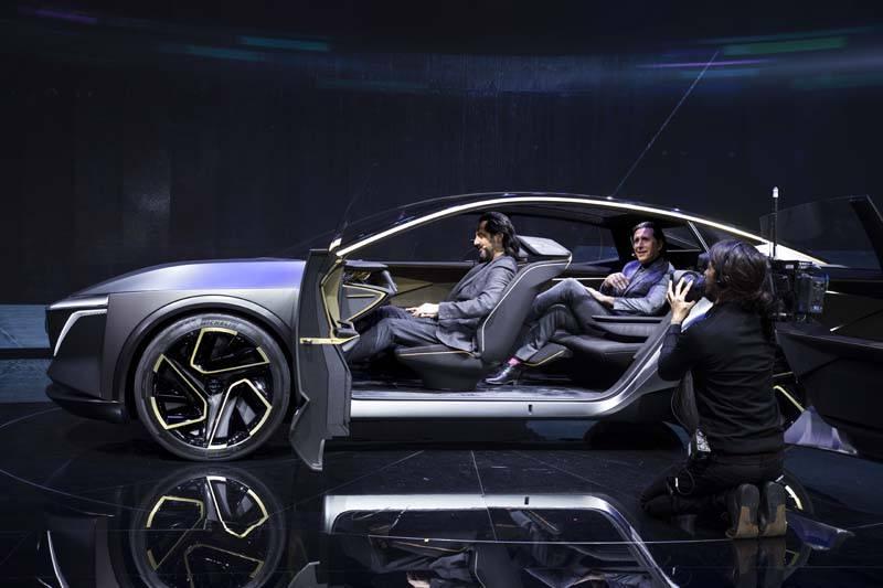Nissan-IMs-Concept-EV-Salon-Automovil-Norteamerica-presentacion-interior