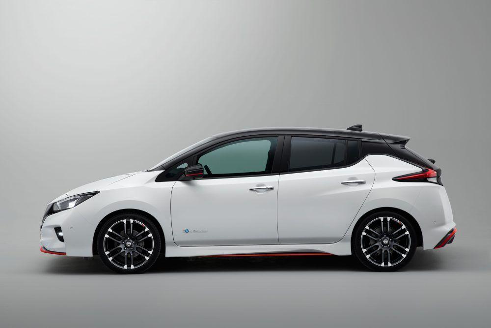 Nissan-Leaf-Nismo01