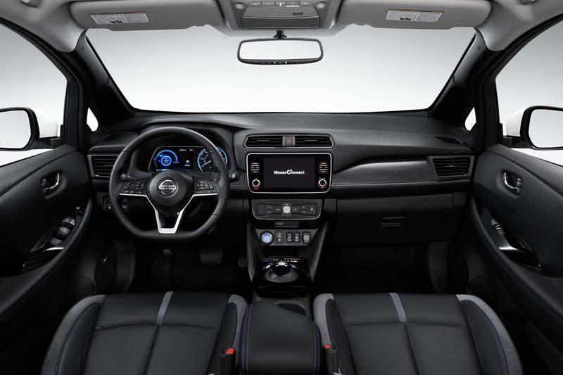 Nissan-Leaf-e+_CES-2019_interior-plazas-delanteras