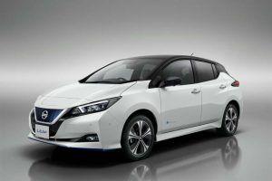 Nissan-Leaf-e+_CES-2019_lateral