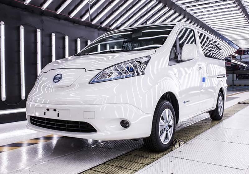 Nissan-e_NV200
