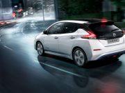 Nissan_Leaf-conduccion