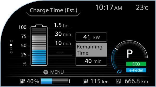 Nissan_Leaf-panel_carga