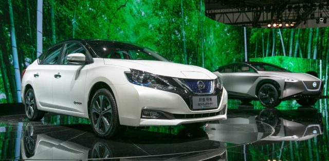 Nissan_Sylphy-Zero-Emission01