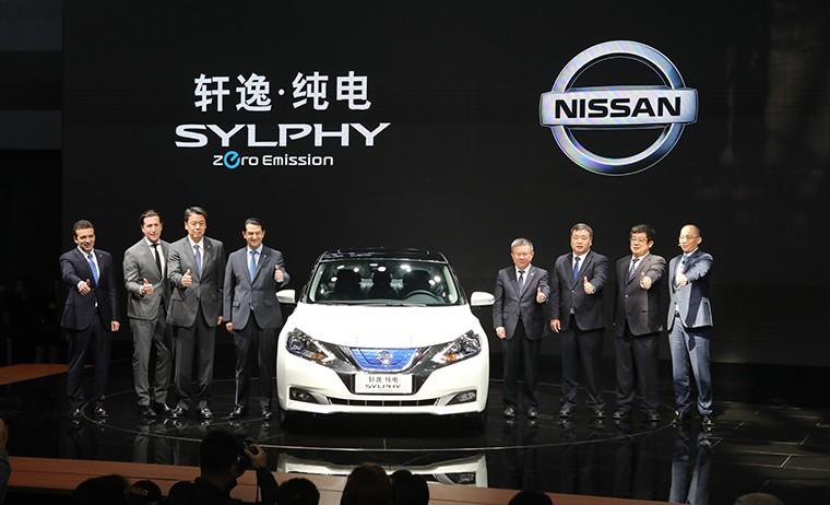 Nissan_Sylphy-Zero-Emission04