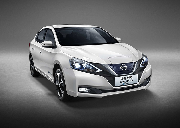 Nissan_Sylphy-Zero-Emission05