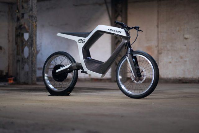 Novus_motocicleta-electrica-presentada-CES_2019