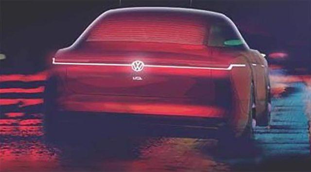 volkswagen-id-presentacion-19-nov-LA