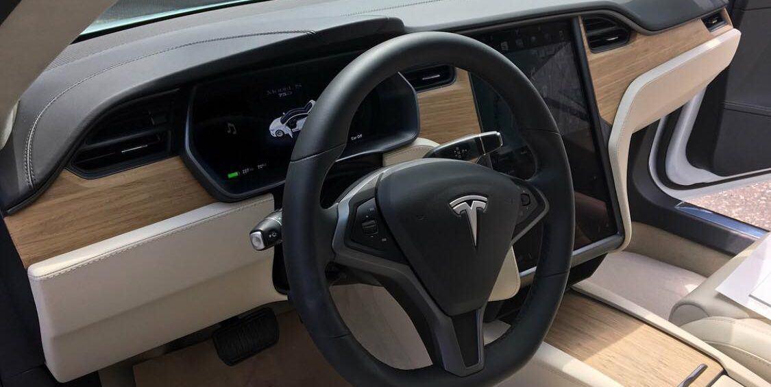 Nuevo-Interior-ModelS-X01