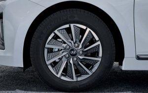 Nuevo_Hyundai_IONIQ_Electric_llantas-16