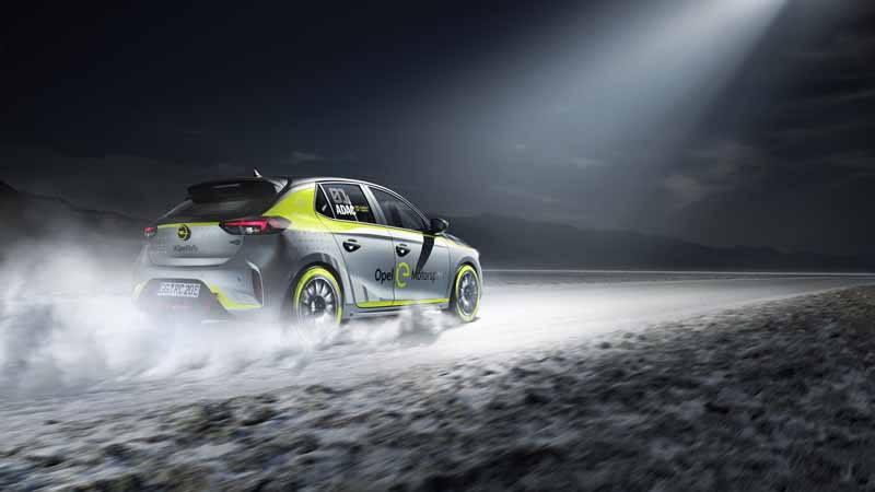 Opel-Corsa-e-Rally_2