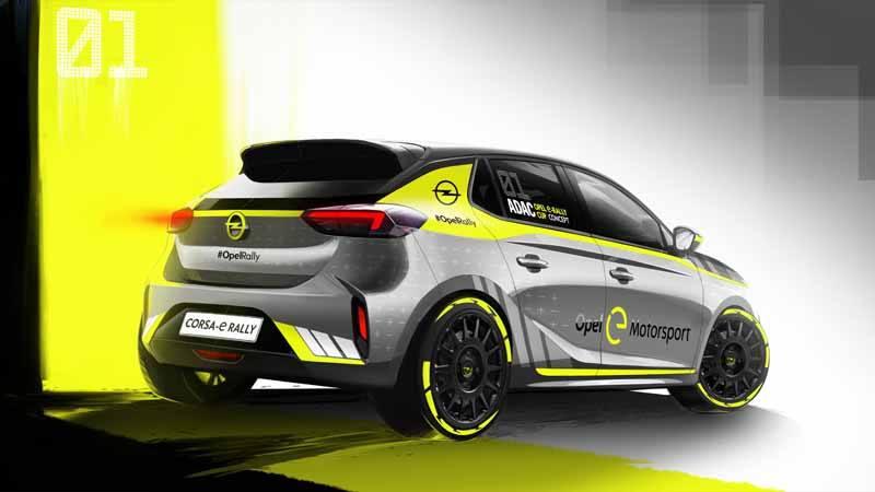 Opel-Corsa-e-Rally_4