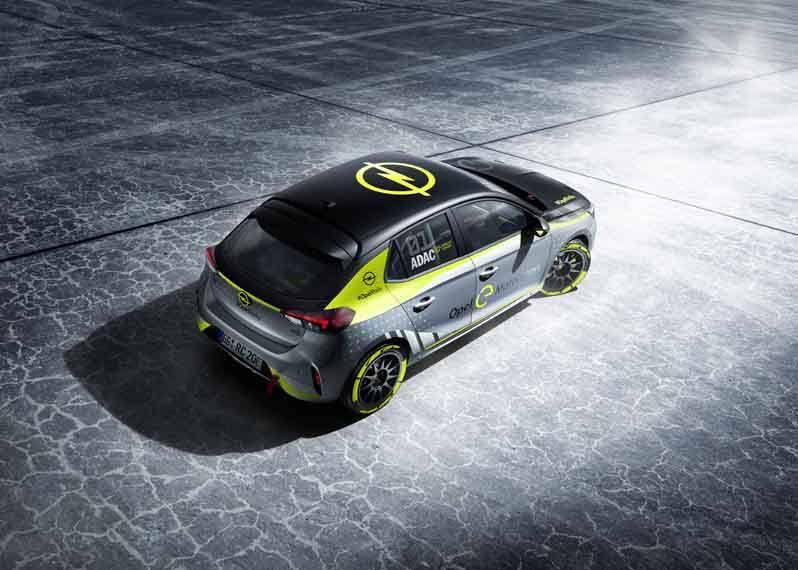 Opel-Corsa-e-Rally_7