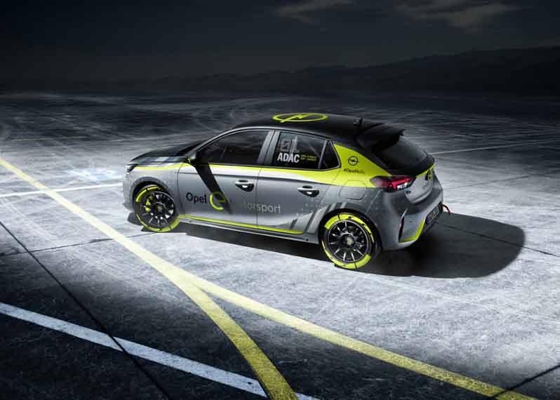 Opel-Corsa-e-Rally_8
