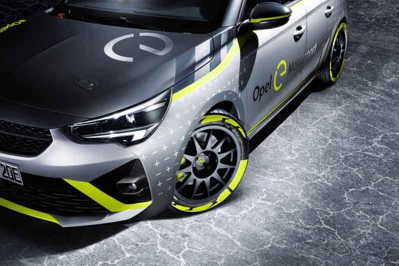 Opel-Corsa-e-Rally_9