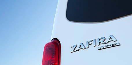Opel-Zafira-Life-2019_logo-version