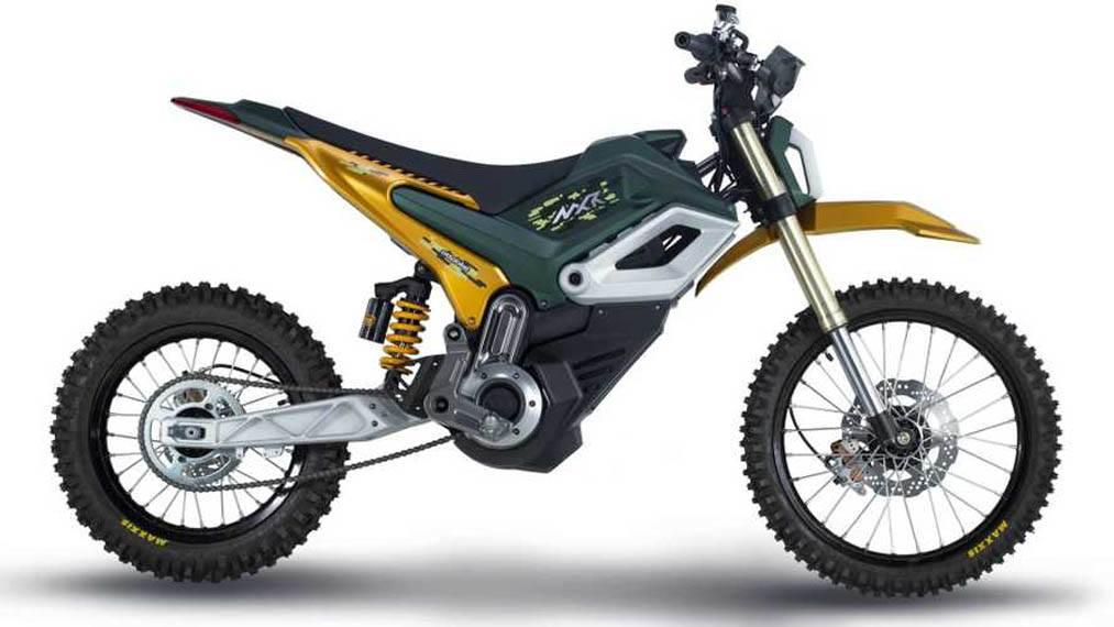 Ottobike-MXR-presentada-EICMA-2019_lateral