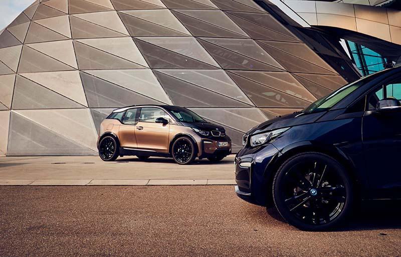 BMW-i3-i3s_actualizacionBateria120Ah03