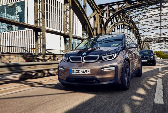 BMW-i3-i3s_actualizacionBateria120Ah01