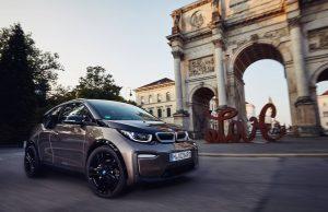 BMW-i3-Act_Bateria