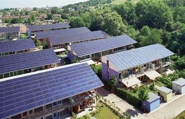 Paneles-Solares02