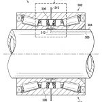 Patente-Tesla-SistemaInfladoNeumaticosAutomatico02