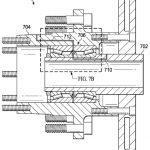 Patente-Tesla-SistemaInfladoNeumaticosAutomatico03