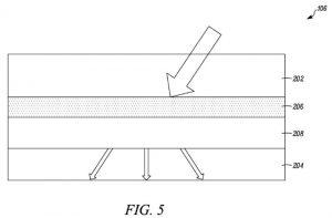 Patente-techo-inteligente-tintado-luces-led-tesla2