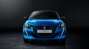 Peugeot-208-color-azul-electrico-frontal