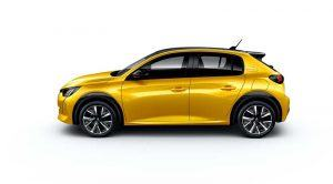 Peugeot-208-color-ocre-lateral
