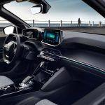 Peugeot-208-interior2
