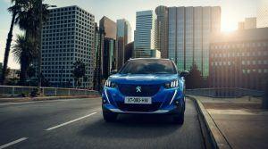 Peugeot-e_2008-suv-color-azul-frontal2