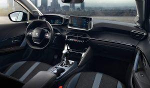 Peugeot-e_2008-suv-interior-1