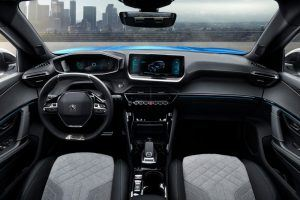 Peugeot-e_2008-suv-interior-2