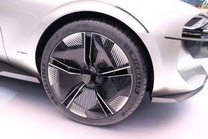 Peugeot_e-Legend05