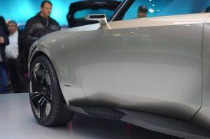 Peugeot_e-Legend20