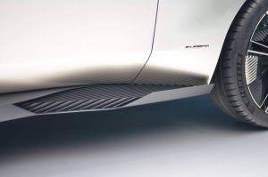Peugeot_e-Legend23