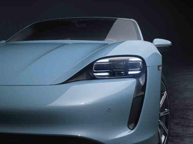 Porsche-Taycan-4S_frontal-faros