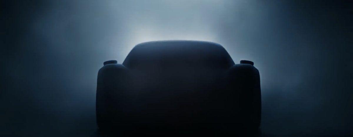 Porsche-Taycan_MissionE-Version-Produccion01