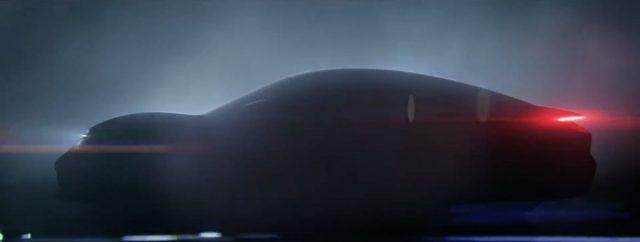 Porsche-Taycan_MissionE-Version-Produccion03