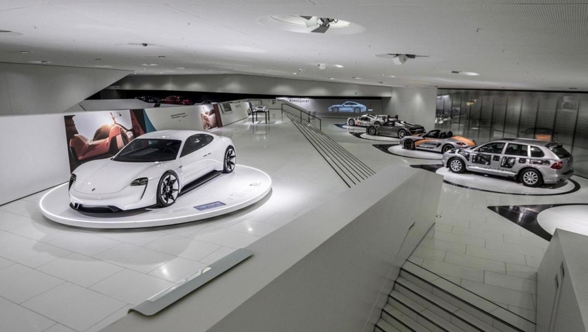 Porsche-exposicion_Museo02