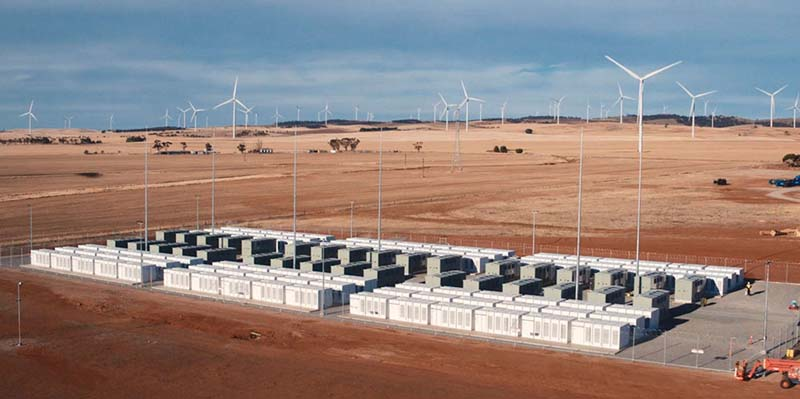 Powerpacks-Tesla-Parque_Eolico-Australia