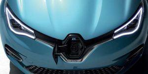 Renault-zoe-puerto-carga